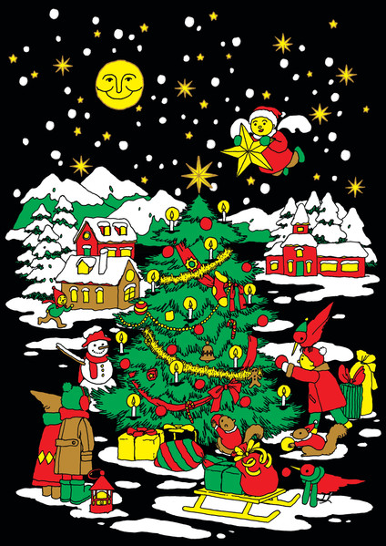 christmas sweatshirts with millionarchive