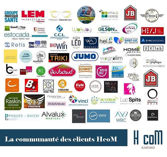 2020.01.03_-_communauté_clients_HcoM.jpg