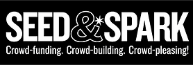 seed-and-spark-logo.png