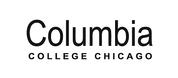 Logo-Columbia_College_Chicago.png