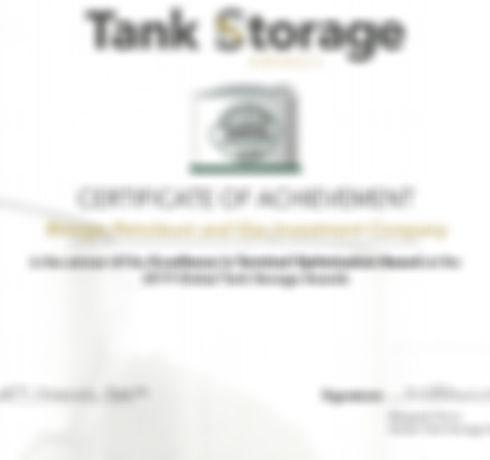 certificate one.jpg