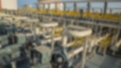 DSC01096-resized.jpg