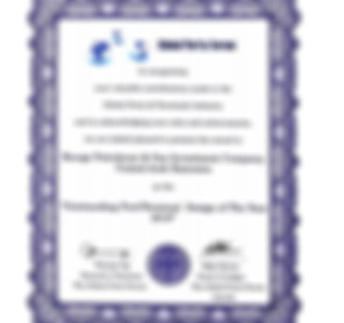 ports Global Form award4.jpg