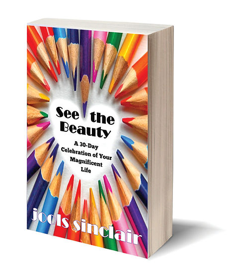 See the Beauty 3D Cover.jpg