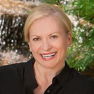 Dagmar Bauer-Prigatano Headshot.jpg