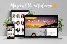 MM2 Mockup Digital Presentation.jpg