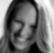 Jenna Reiss Headshot.png