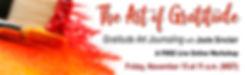 Art of Gratitude Workshop header.jpg