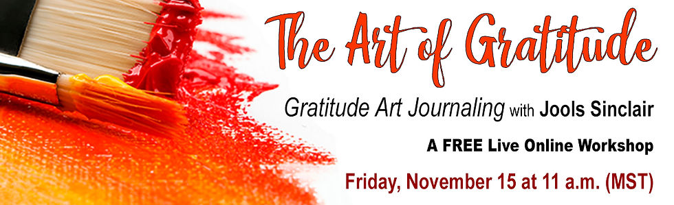 Art of Gratitude Workshop header.jpg