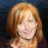 Michele Mattix.JPG