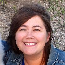 Meg Muldoon Headshot.jpg