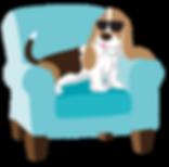 St. Louis Dog Sitter