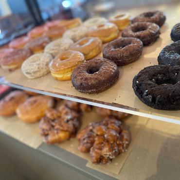 Donut Case.jpg