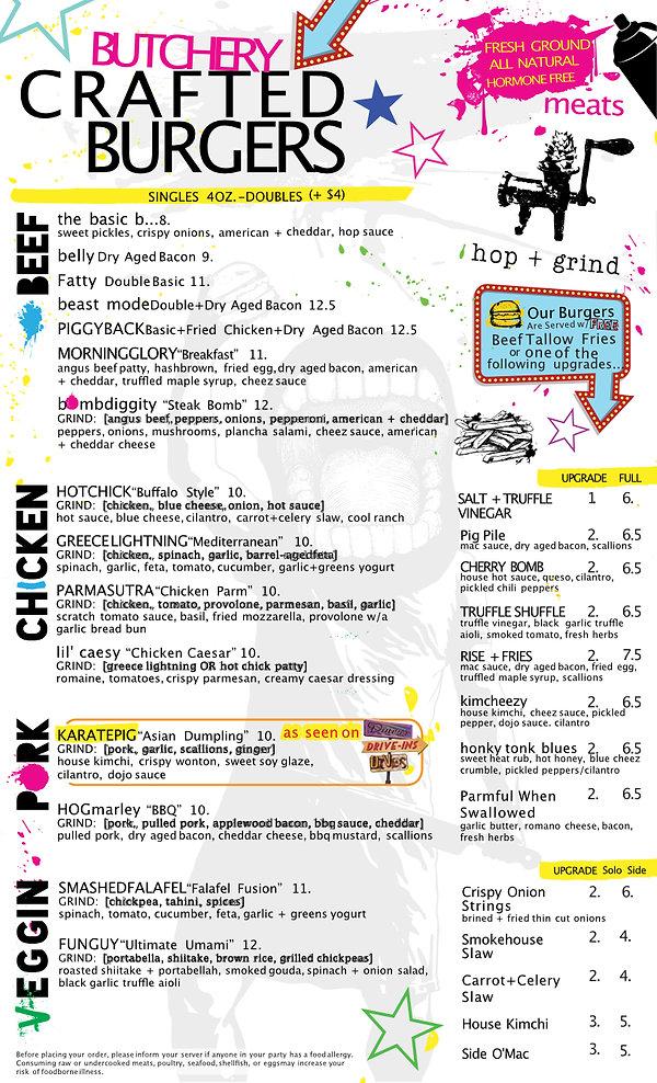 Peabody Hop Menu Page 1.jpg