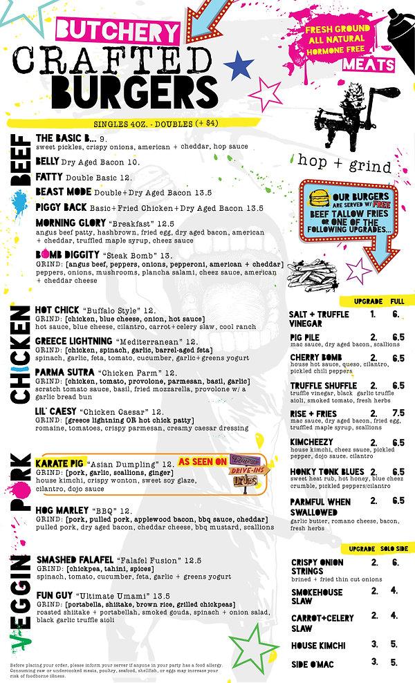 Peabody Hop Menu 4.16.21 Page 1.jpg