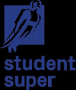 student_super_logo.png