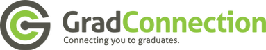 gradconnection-logo.png