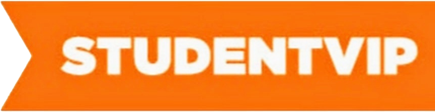 studentvip.png