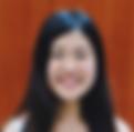 Screen Shot 2020-02-12 at 6.10.40 PM.png