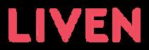 liven-logo.png