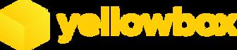 yellowbox.png