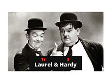 Laurel and Hardy.jpg