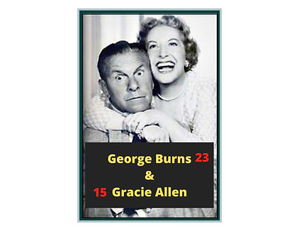 George and Gracie.jpg