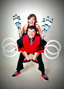 Ray and Erin with Equipment Edited.jpg
