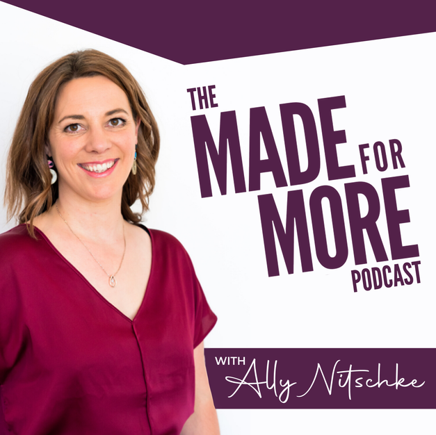 008: A new age of leaderhsip with Michelle Holland