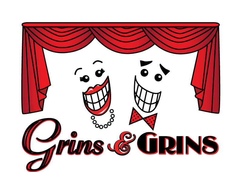 FINAL GRINS AND GRINS LOGO.jpg