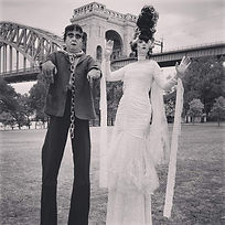 Frank and Bride.jpg