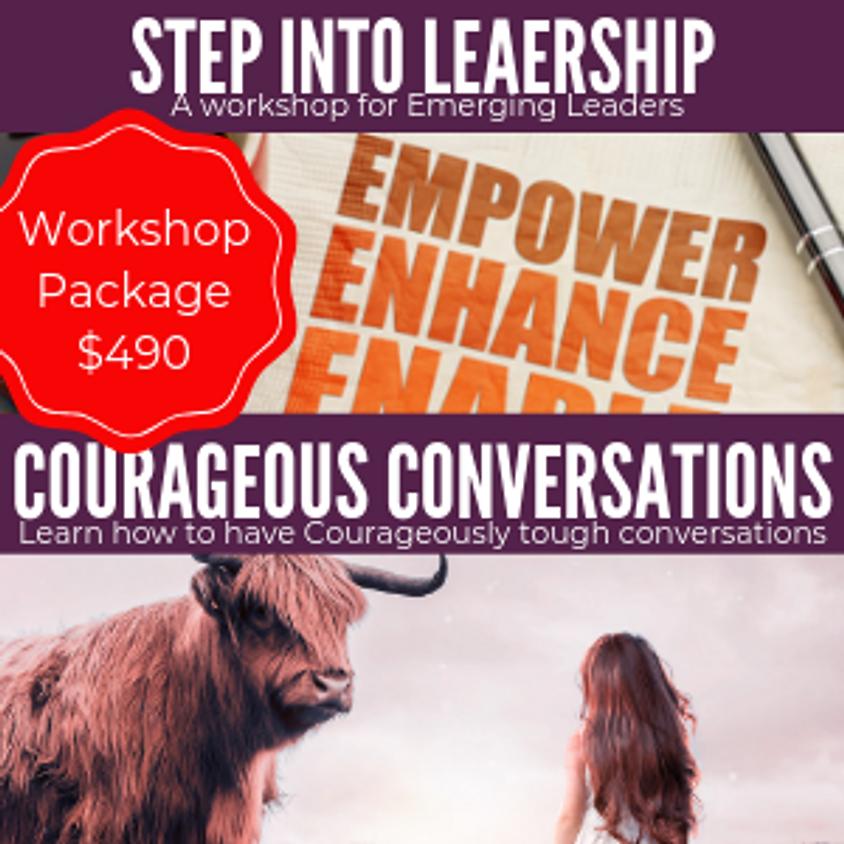 Workshop Package