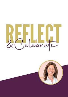 Reflect & Celebrate image.JPG