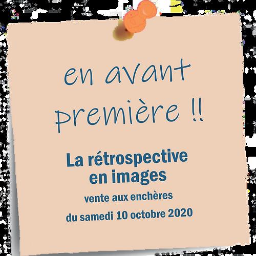post-it_en_avant_première.png
