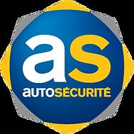 auto_securite transparent.png