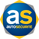 auto_securite transparent.png