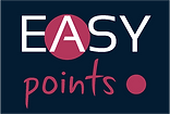 logo EASY points VDEF(1).png