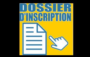 logo dossier d'inscription.png