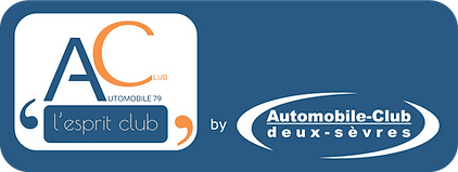 logo AC by fond bleu_300dpi_horizontal.p