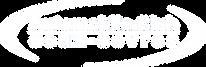 logo original blanc AC79 fond transparen