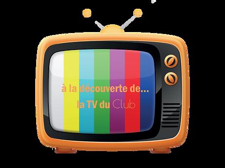 écran_la_tv_du_club.png
