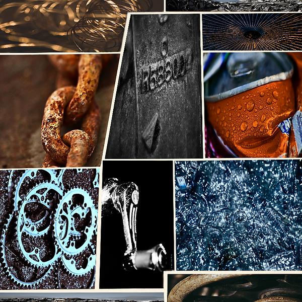montage archi_bd_traces d'homme.png