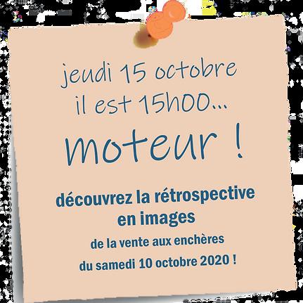 post-it_lancement_clip_vente_aux_enchèr