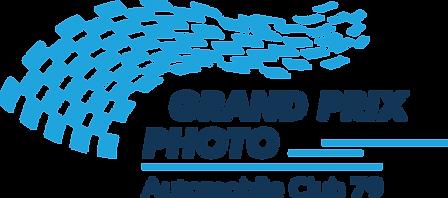 GPP-AC79_Logo-couleurs.png