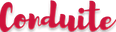 logo_conduite.png