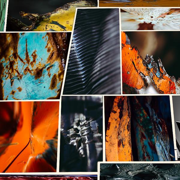 montage archi_bd_métal.png