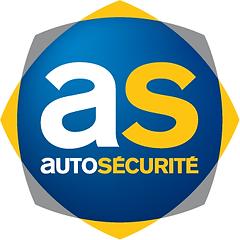auto_securite.png