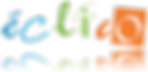 Logo_ECLICO-editions-HD vierge V2 - refl