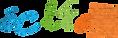 Logo_ECLICO-editions-HD_vierge_V2_extrud