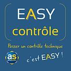 logo EASY contrôle.png